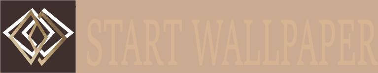 Start Wallpaper - Wallpaper Installation, Wallpaper Services